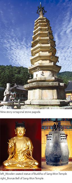 woljeongsa_010401.jpg